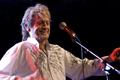 Jon Anderson from Yes :: © 2008